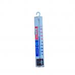 Skystinis termometras šaldymo šaldytuvų įrangai su CE-M patikra